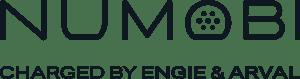 Numobi_logo