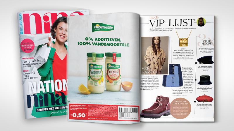 Magazine Vandemoortele-800x450