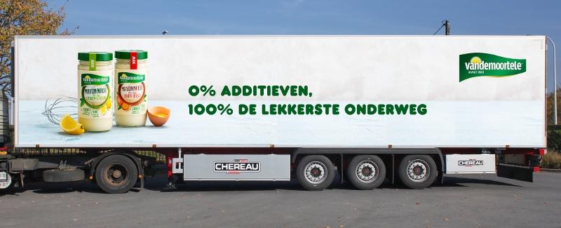 VDM_wrap_vrachtwagen_mayo_zij-800x325