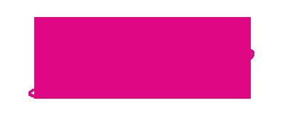 dallas-pink-logo