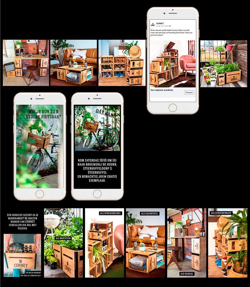 Cornet_houtenbak_social_still