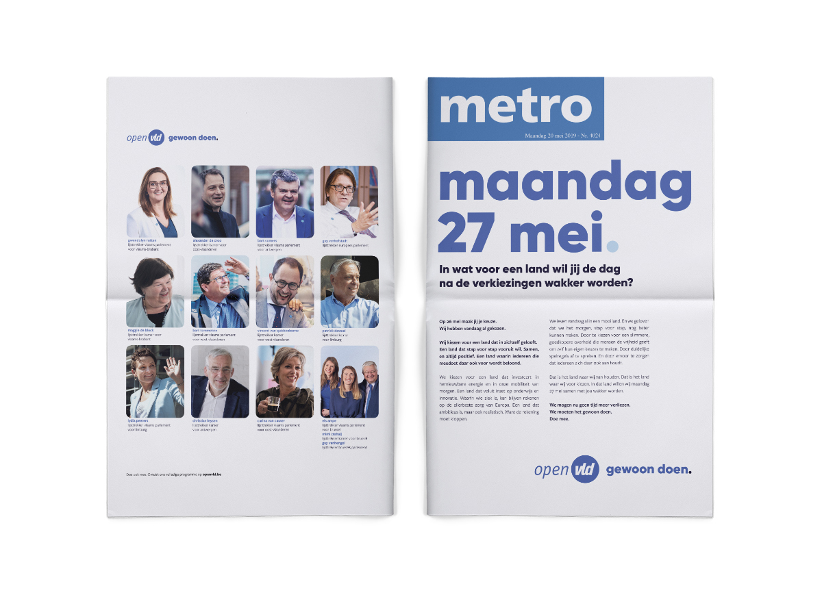 OpenVLD_moodboards_2019_coverwrap_Metro