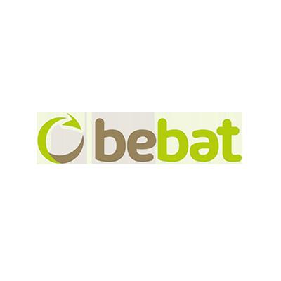 Logo 4 klant