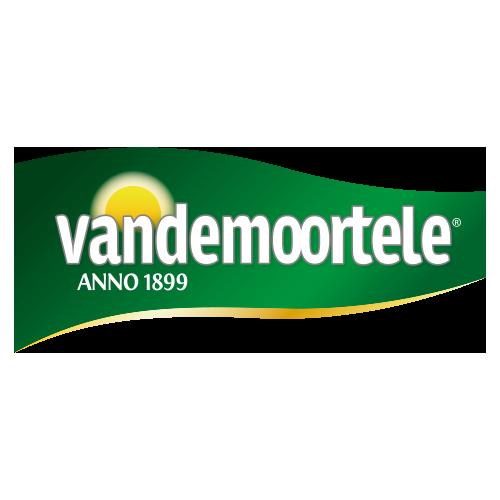 Logo 2 klant
