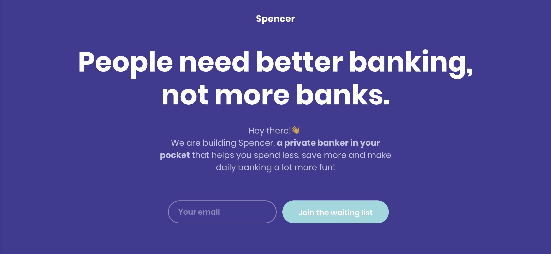 spencer.cash