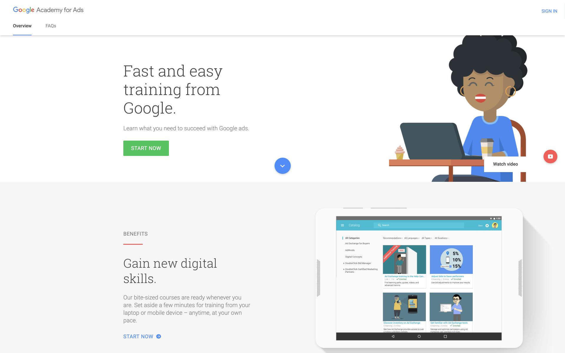SEA_GoogleAcademy