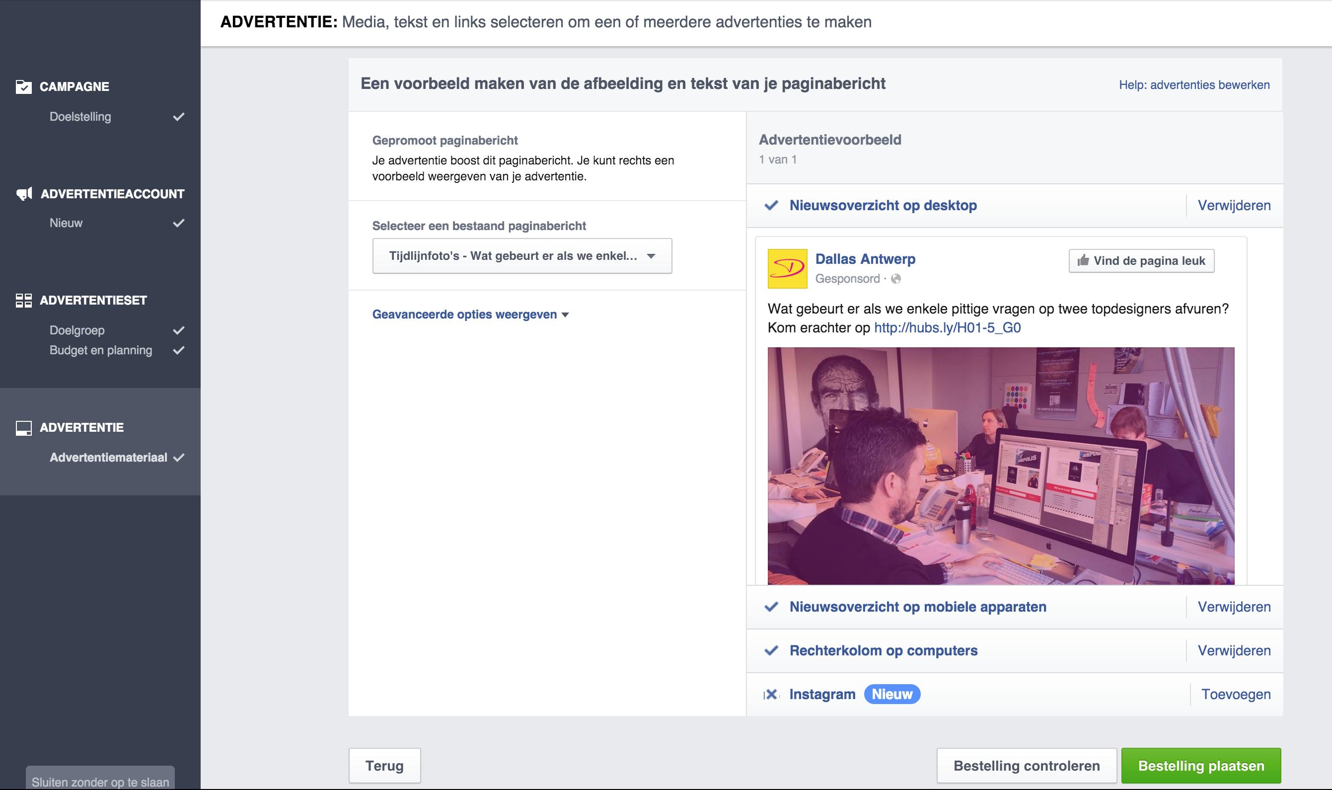 Facebook bedrijfspagina-1