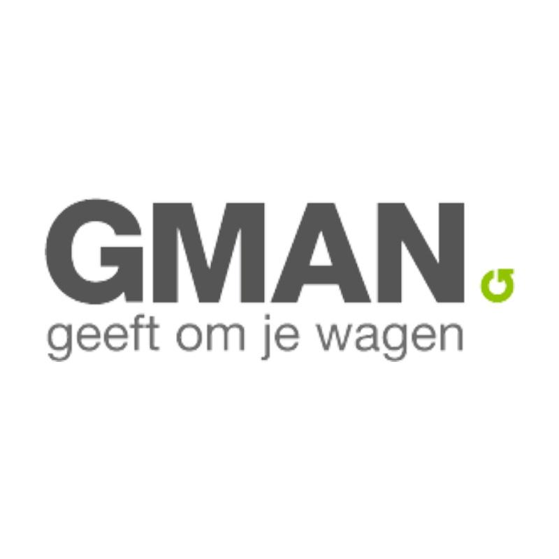 gman logo