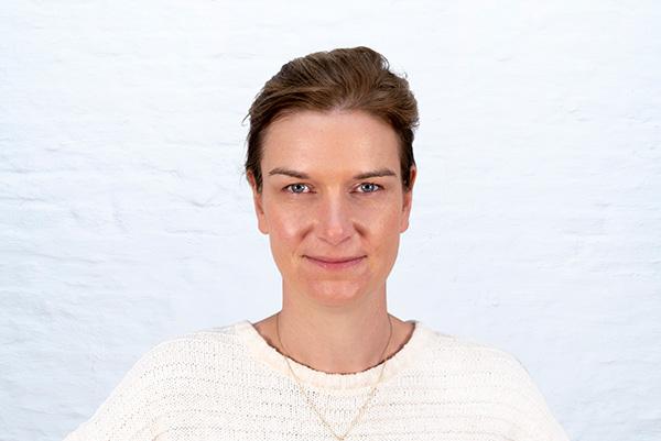 Annelies Florquin
