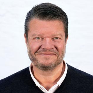 Dirk Cassiers