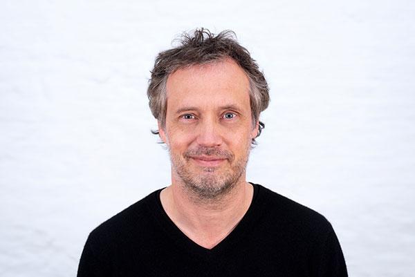 Paul Popelier